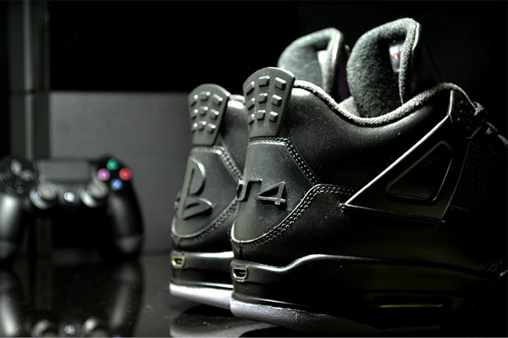 the-air-jordan-4-gets-a-playstation-4-inspired-makeover-3