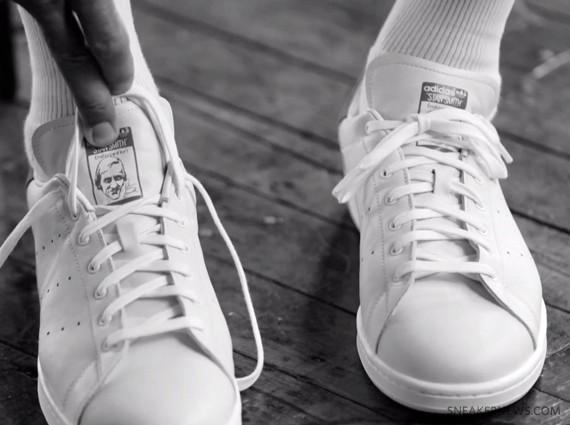 adidas-originals-the-return-of-stan-smith