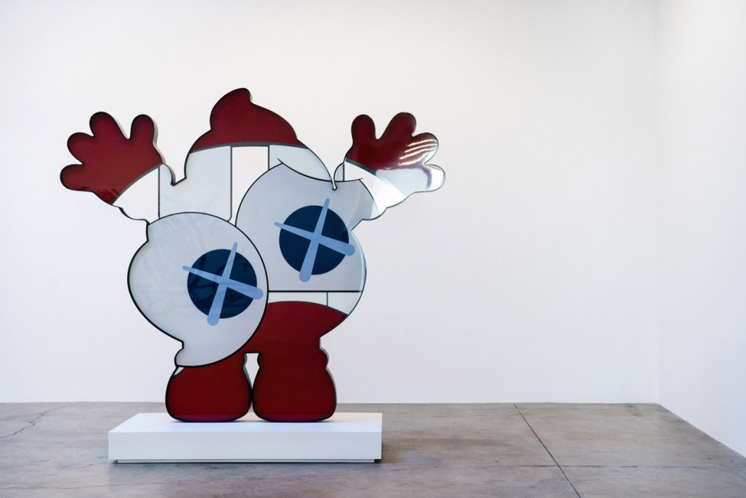 kaws-mans-best-friend-honor-fraser-gallery-recap-14