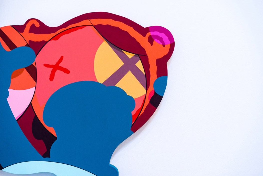 kaws-mans-best-friend-honor-fraser-gallery-recap-7
