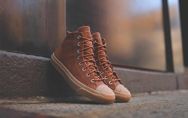 converse-2014-fall-jack-purcell-jack-mid-1