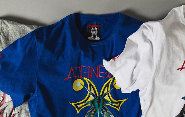 madsaki-x-clot-og-alienegra-face-re-issue-collection-2