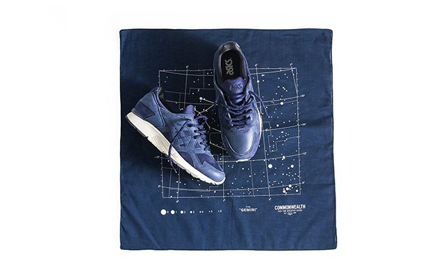 commonwealth-x-asics-gel-lyte-v-the-gemini-1