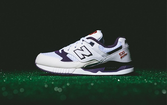 new-balance-m530-90s-running-collection-1