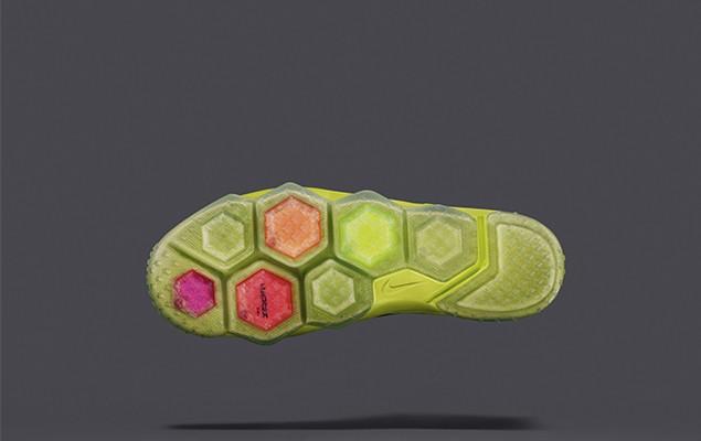 _Nike Zoom Hypercross訓練鞋利用全新六角形Zoom Air緩震系統帶來快速及高回應度�__qsqd!%24F1%3B~%3BH1%3FF00w%3DE%3F49_Dc0JDs%3E%23cSDj%40-%1B%28B