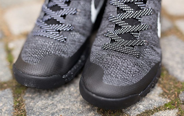 nike-flyknit-chukka-trainer-fsb-light-charcoal-3
