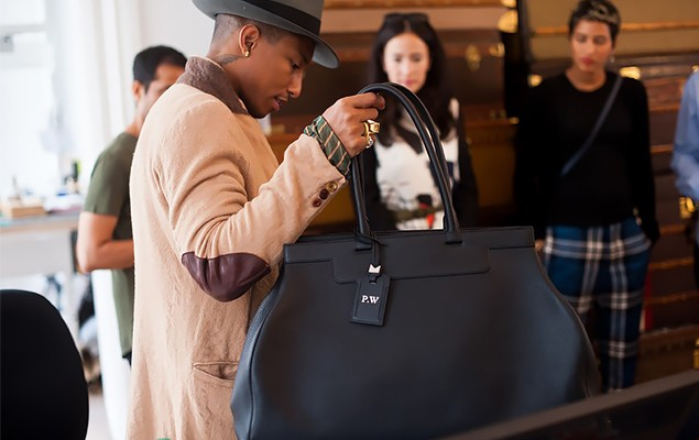 pharrell-collaborates-with-moynat-on-hangbags-11