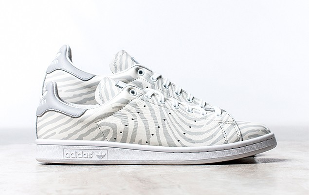 opening-ceremony-adidas-stan-smith-pack-2