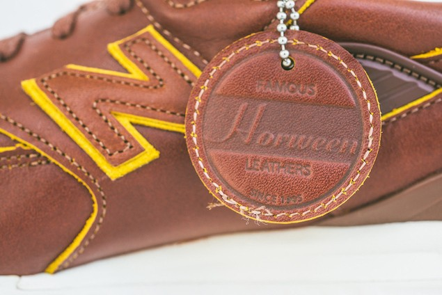 horween-leather-x-new-balance-m998dw-3
