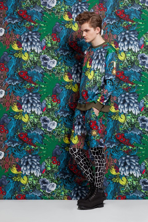 evisu-dresscamp-fall-2014-collection-13