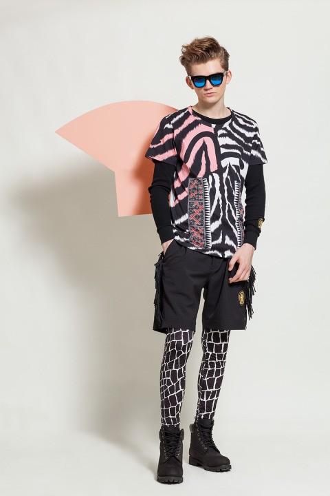 evisu-dresscamp-fall-2014-collection-4