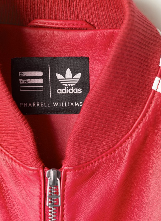 Pharrell Williams lil' jacket_AA6103_detail_1