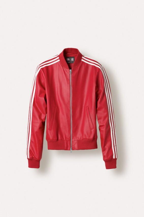 Pharrell Williams lil' jacket_AA6103
