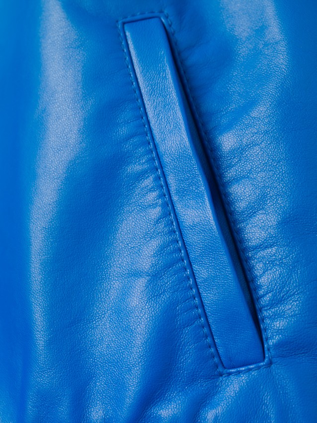 Pharrell Williams lil' jacket_AA6105_detail_2