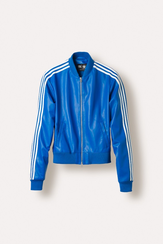 Pharrell Williams lil' jacket_AA6105