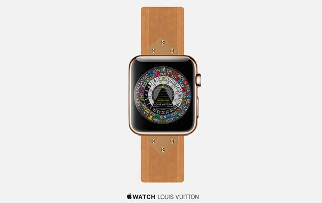 flnz-lo-reimagines-the-apple-watch-made-by-famous-fashion-designers-4