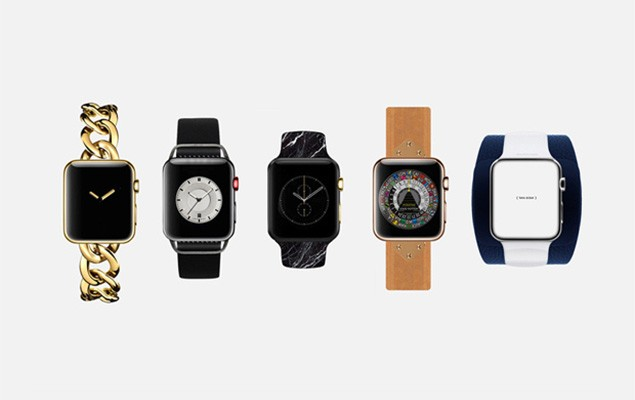 flnz-lo-reimagines-the-apple-watch-made-by-famous-fashion-designers-01