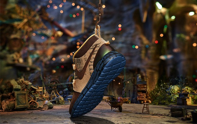 the-boxtrolls-x-nike-roshe-run-trollstrikes-6