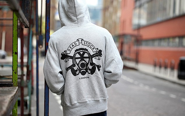 footpatrol-x-champion-2014-fall-winter-reverse-weave-collection-7