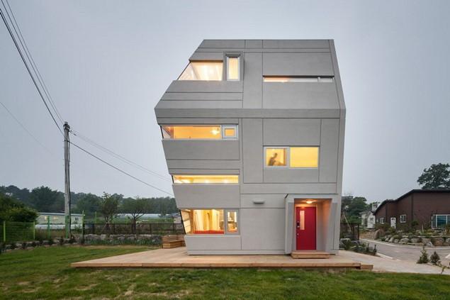 design-starwars-house