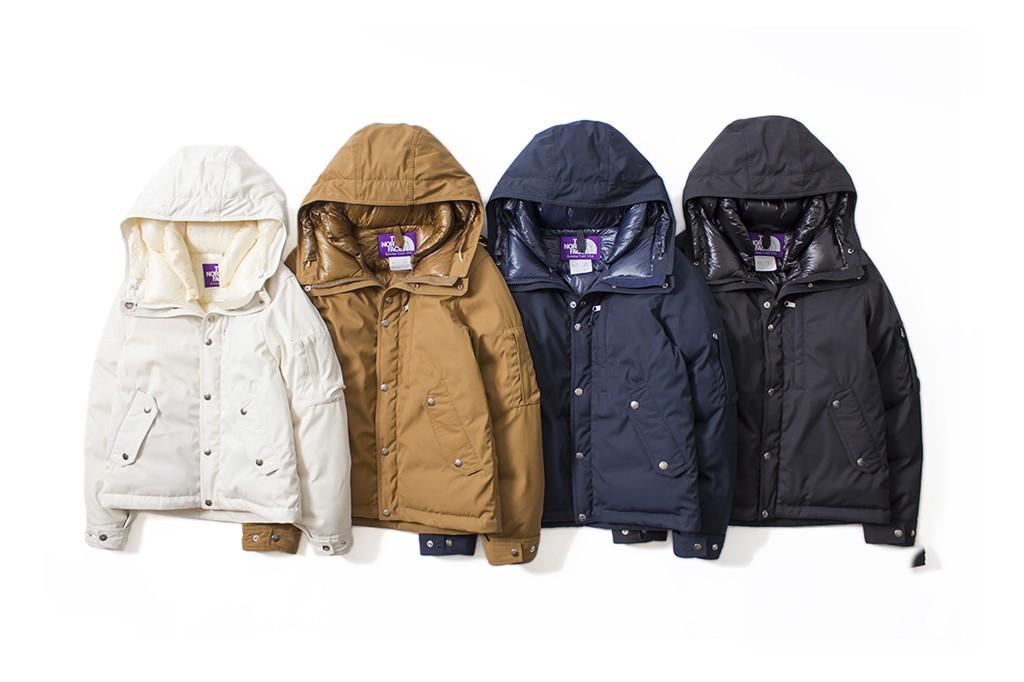 nanamica-north-face-purple-label-fall-2014-3