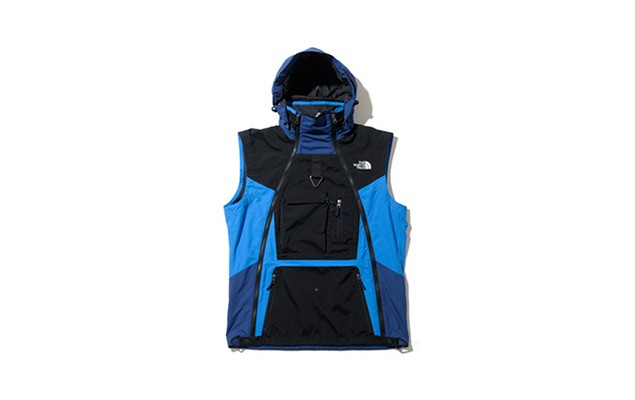 the-north-face-transformer-jacket-02