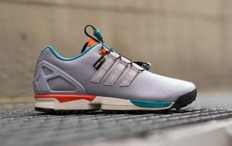 adidas-zx-flux-winter-grey-cordura-11