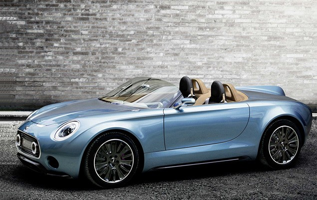 another-look-at-the-mini-superleggera-vision-concept-3