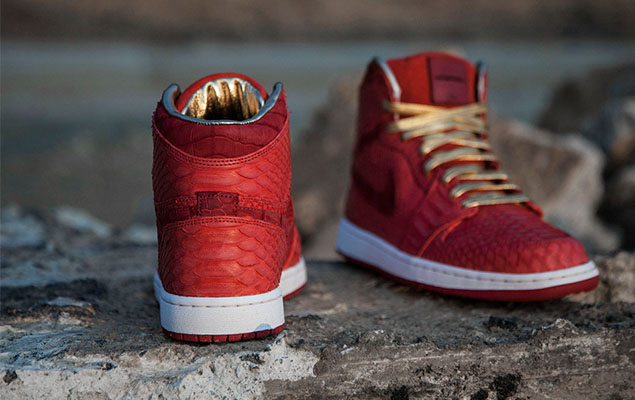 air-jordan-1-red-python-sueded-croc-by-jbf-customs-3-960x640