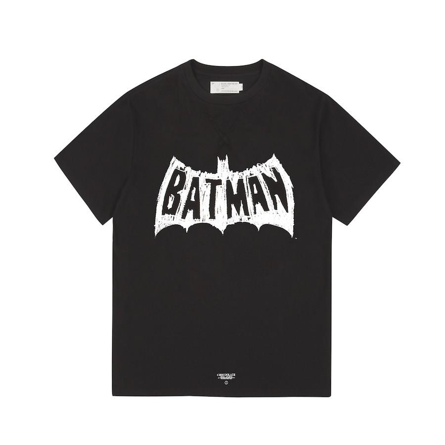 CC x Batman - B1XTEDX1195AX  (BKX) $279
