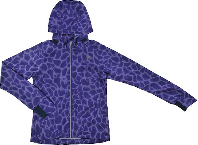 女背部保暖風衣外套_XXM068-63_建議售價3380元