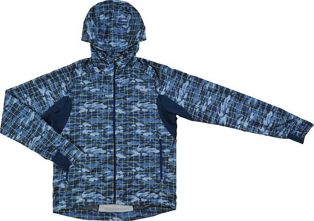 背部保暖風衣外套_XXM047-52_建議售價3480元