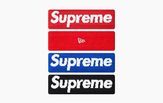 supreme-fallwinter-2014-beanie-collection-23-960x640
