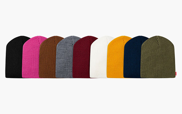 supreme-fallwinter-2014-beanie-collection-22-960x640