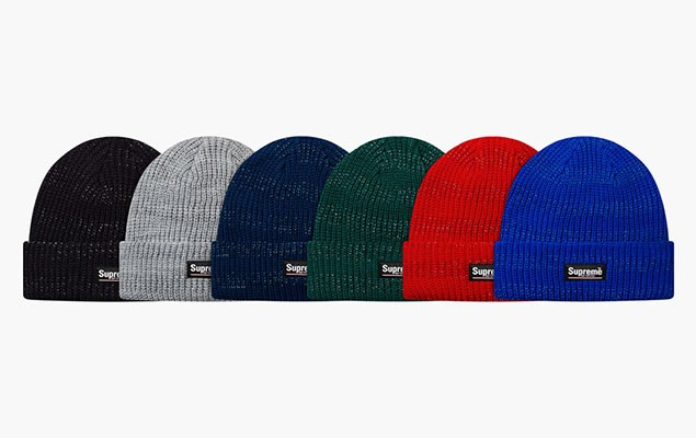 supreme-fallwinter-2014-beanie-collection-14-960x640