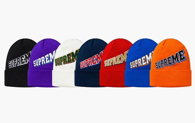 supreme-fallwinter-2014-beanie-collection-2-960x640