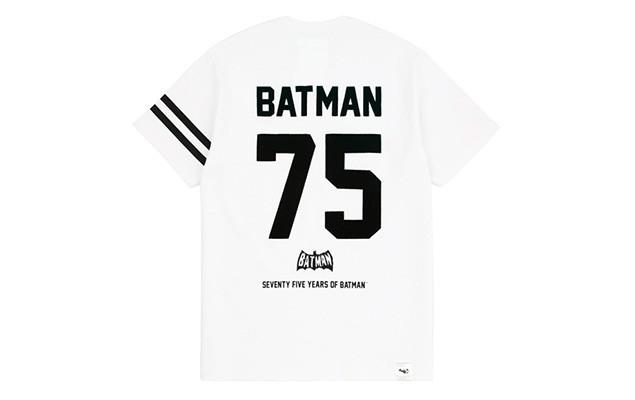 batman-x-chocoolate-75th-anniversary-collection-5