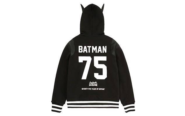 batman-x-chocoolate-75th-anniversary-collection-2