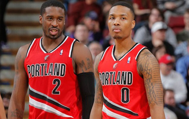 lillard-and-mathews-2