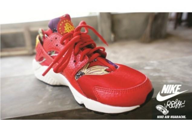 nike-air-huarache-red-floral1