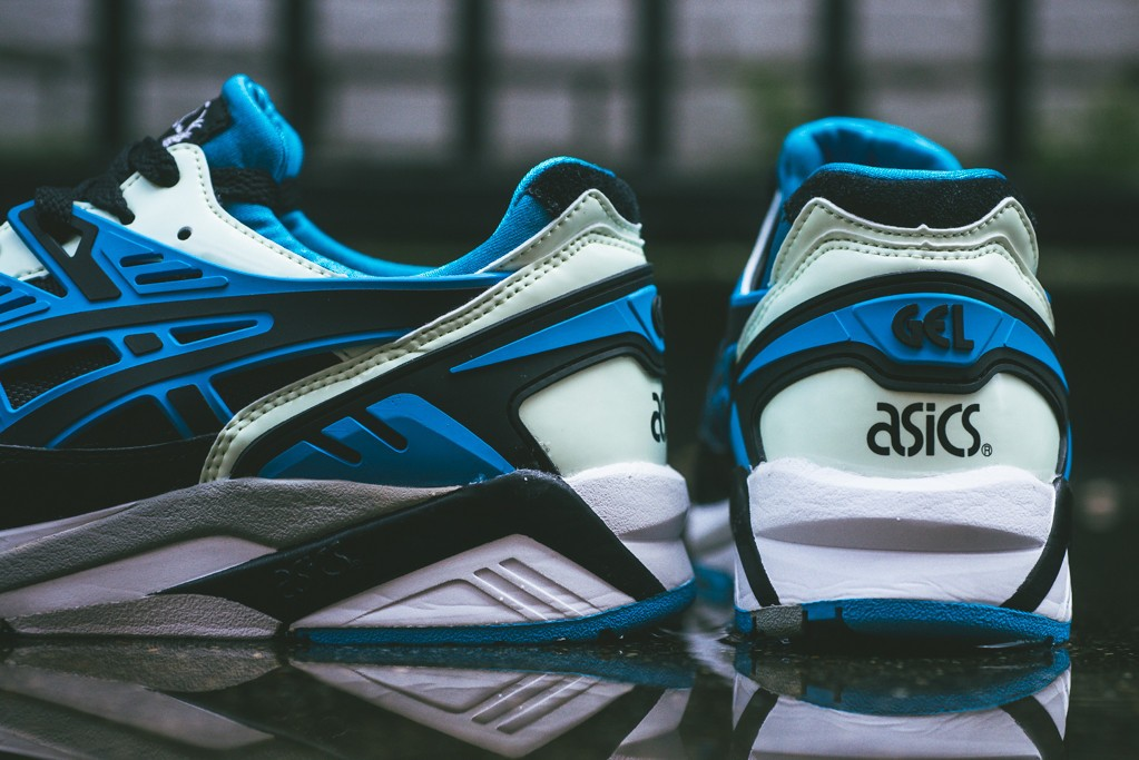 Asics_Gel_Kayano_Trainer_Glow_in_the_Dark-3