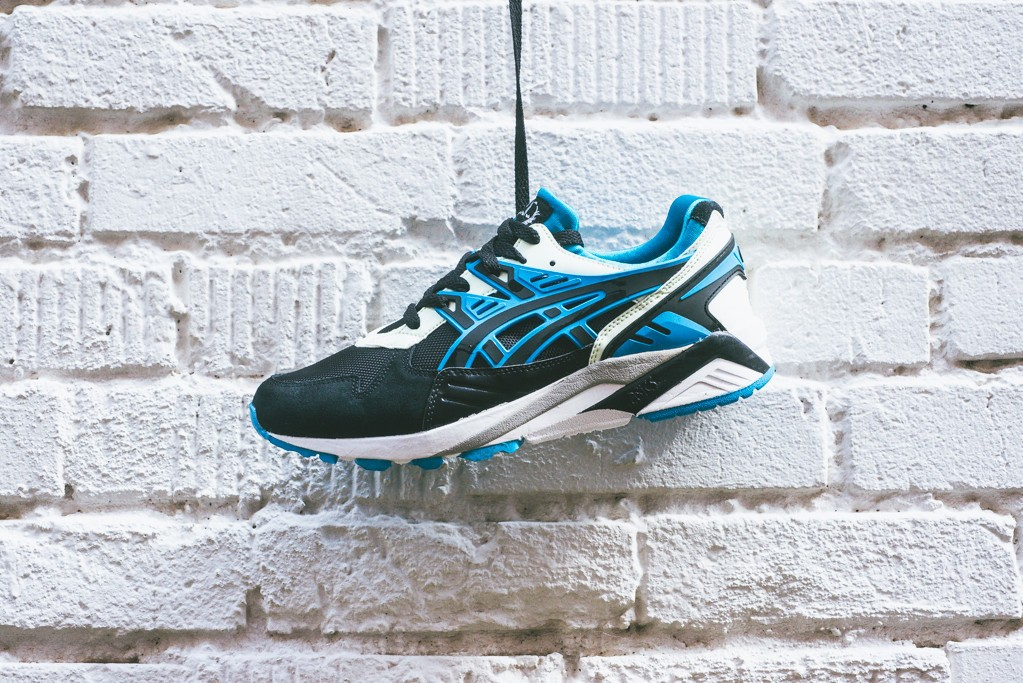 Asics_Gel_Kayano_Trainer_Glow_in_the_Dark-1