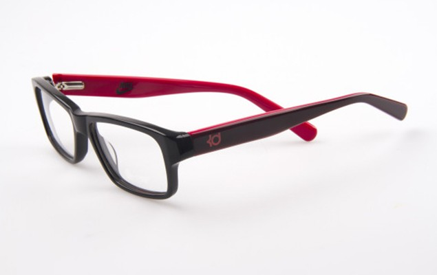kevin-durant-x-nike-vision-optical-collection-31-570x380