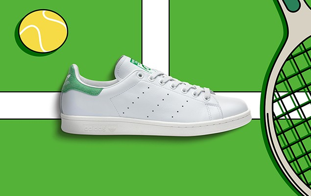 american-dad-x-adidas-originals-stan-smith-2
