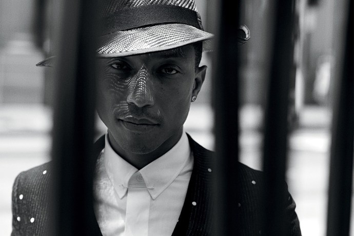 pharrell-williams-pop-up-shop-at-colette-1