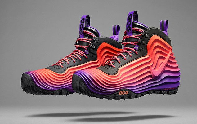 nike-unveils-its-2014-holiday-sneakerboot-collection-5