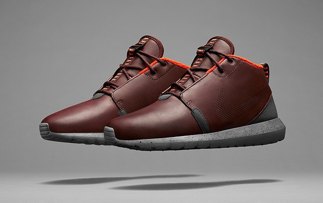 nike-unveils-its-2014-holiday-sneakerboot-collection-2