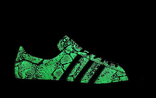 adidas-original-for-atmos-super-star-80s-gid-b-g-snk-9-2