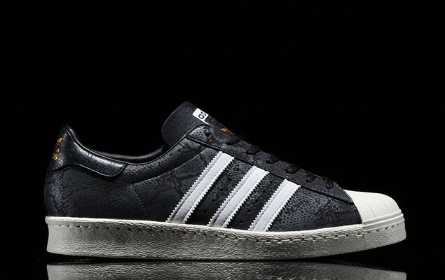 adidas-original-for-atmos-super-star-80s-gid-b-g-snk-9-1