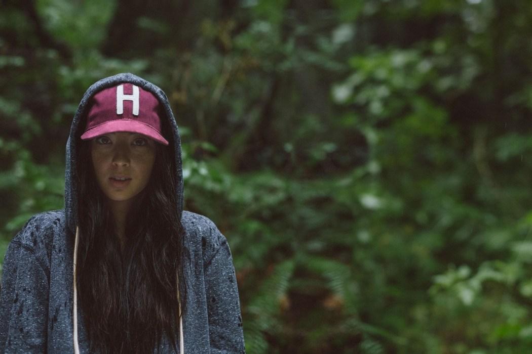 herschel-supply-co-holiday-2014-headwear-collection-2